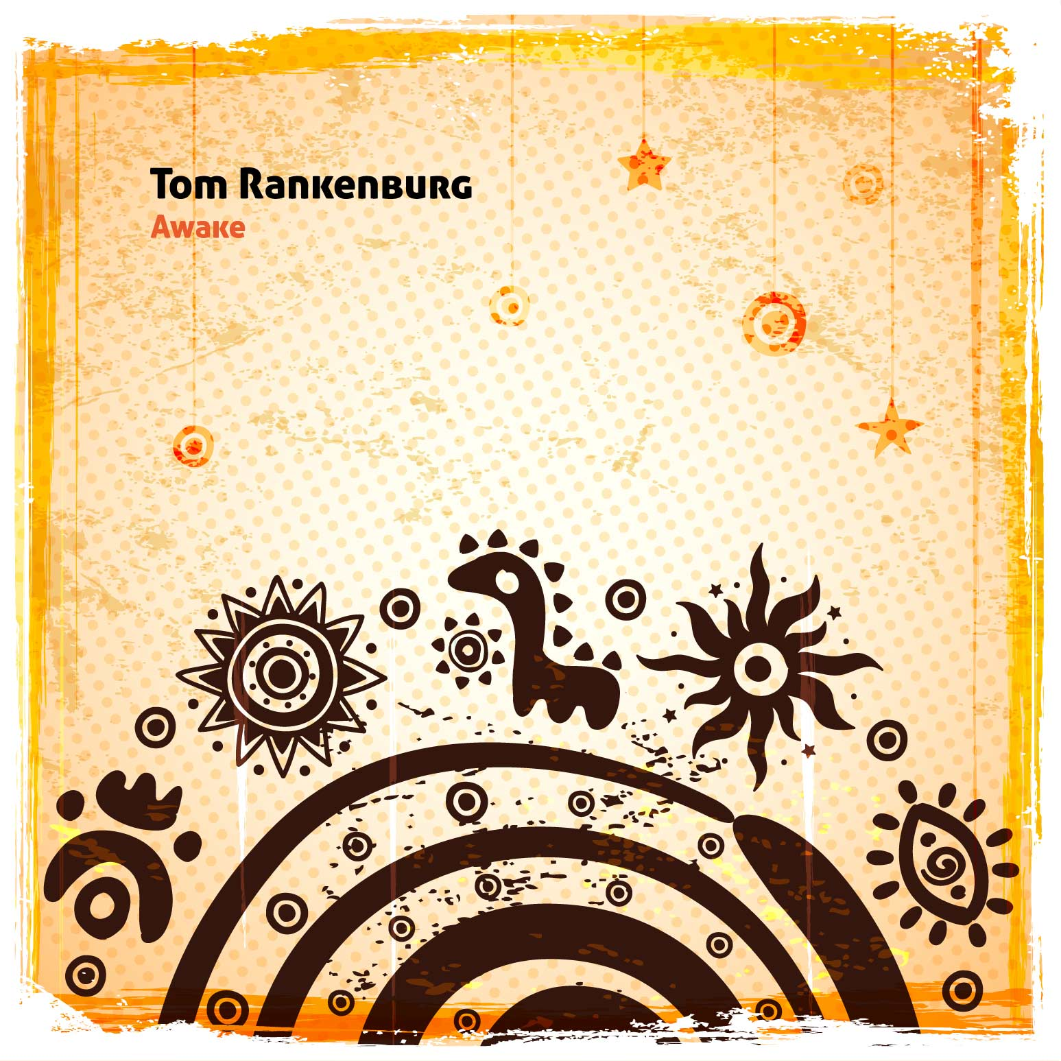 Tom Rankenburg